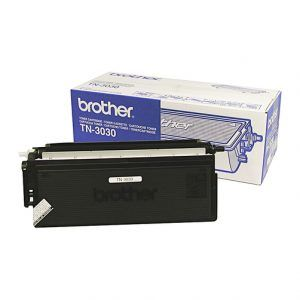 Mực in laser Brother TN-3030