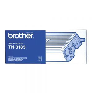 Mực in laser Brother TN-3185