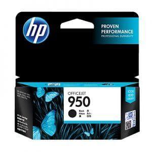 Mực in phun HP 950 Black CN049AA