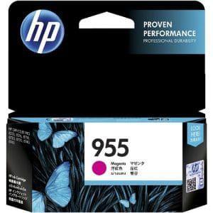 Mực in phun HP 955A Magenta L0S54AA