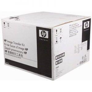 Transfer Kit HP Q3675A