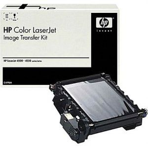Transfer Kit HP Q7504A