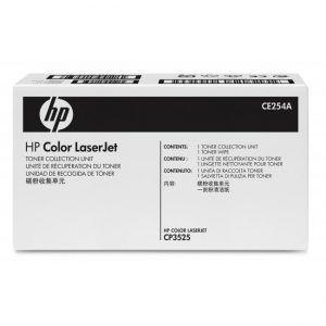 Unit HP LaserJet CE254A
