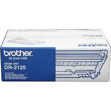 Drum laser Brother DR-2125