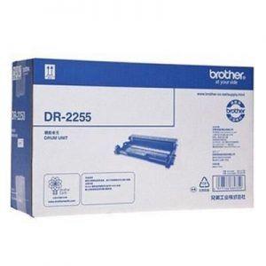 Drum laser Brother DR-2255