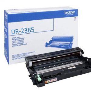 Drum laser Brother DR-2385
