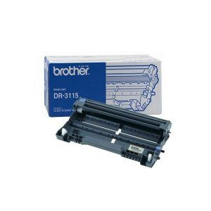 Drum laser Brother DR-3115