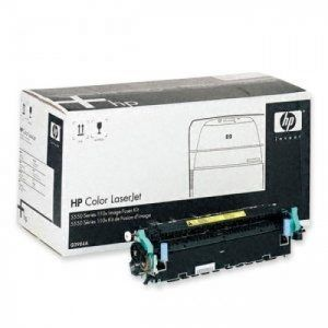 Fuserkit HP Q3656A