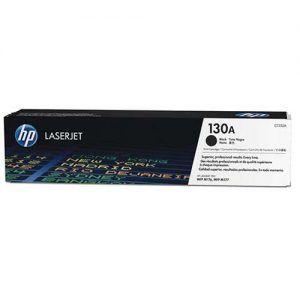 Mực HP 130A laser màu M176, M177 CF350A