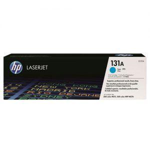 Mực HP 131A laser màu M251-M276 CF211A