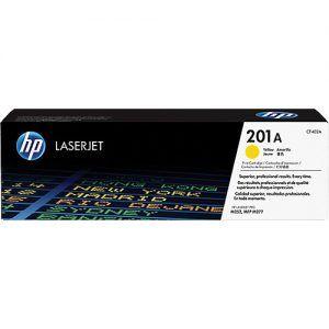 Mực HP 201A laser màu M252-M277-M274 CF402A
