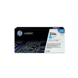 Mực HP 314A laser màu 3000, 2700 Q7561A