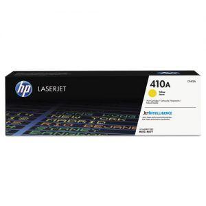 Mực HP 410A laser màu M452-M477 CF412A