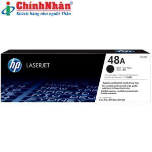 Mực HP 48A Laserjet CF248A
