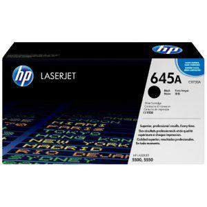 Mực HP 645A laser màu 5500 5550 C9730A