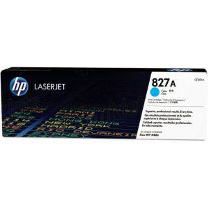 Mực HP 827A laser màu M880 CF301A
