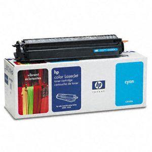 Mực HP 827A laserjet 8500/ 8550 C4150A
