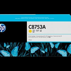 Mực HP 827A laserjet CLJ CM 8050-CM 8060 C8753A