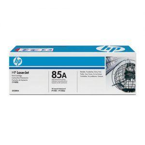 Mực HP 85A laserjet CE285A