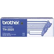 Mực in laser Brother TN-2025