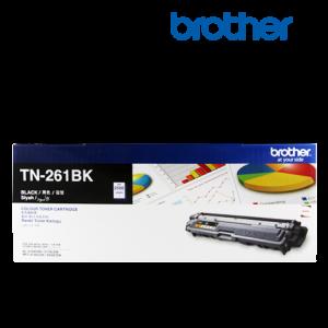 Mực in laser Brother TN-261BK