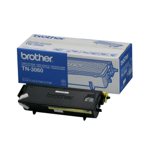 Mực in laser Brother TN-3060