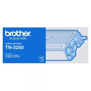 Mực in laser Brother TN-3250