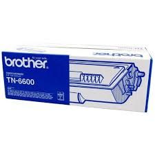Mực in laser Brother TN-6600