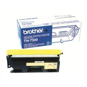 Mực in laser Brother TN-7300