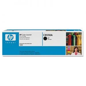 Mực in laser HP 9500 C8550A