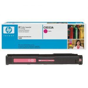 Mực in laser HP 9500 C8553A
