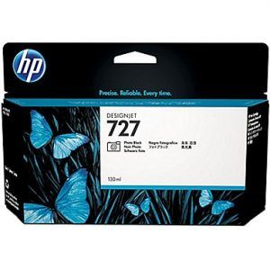 Mực in phun HP 727 Printhead B3P06A