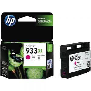 Mực in phun HP 932XL Magenta CN055AA