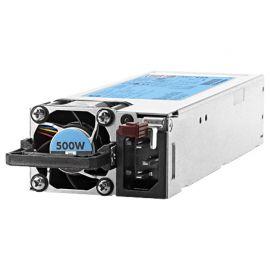 Nguồn HPE 800W Flex Slot Platinum Hot Plug