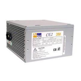 Nguồn AcBel CE2-350