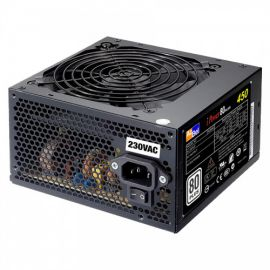 Nguồn AcBel I-power 80 plus 450