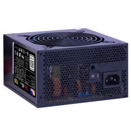 Nguồn AcBel I-power 80 plus 750