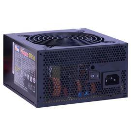 Nguồn AcBel I-power G650