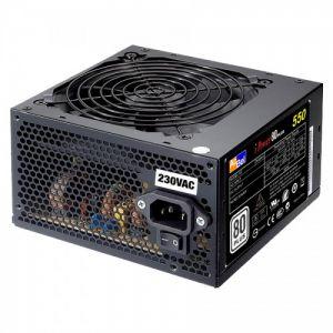 Nguồn AcBel I-power 80 plus 550