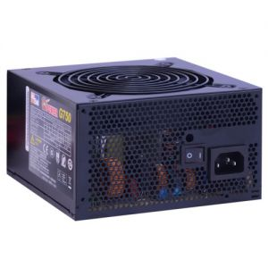 Nguồn AcBel I-power G750