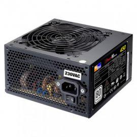 Nguồn AcBel I-power plus 450