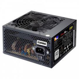 Nguồn AcBel I-power plus 550