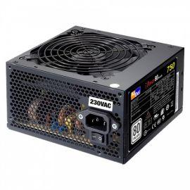 Nguồn AcBel I-power plus 750