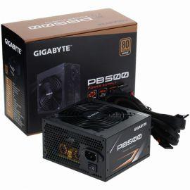 Nguồn máy tính Gigabyte GP-P650B 650W