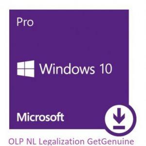Phần mềm nâng cấp hệ điều hành WINENT SNGL UpgrdSAPk OLP NL KV3-00262