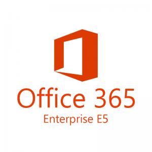 Microsoft Office 365 E5