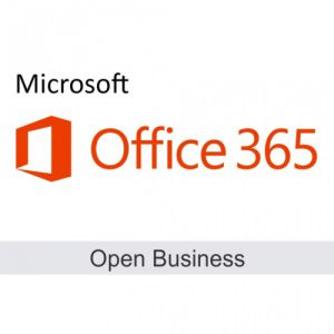 Microsoft 365 Apps for Business