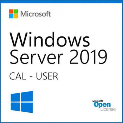 Microsoft SQL Server CAL 2019 359-06866