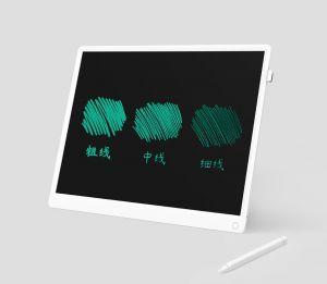 Bảng vẽ Xiaomi LCD 20 inch