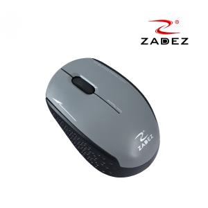 Chuột không dây Zadez M331
